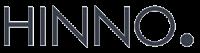 Die Hinno AG, eine Firma für Inneneinrichtung wurde 1986 von Alfred S. Heinrich gegründet und stellt heute ein innovatives Unternehmen für hochwertiges Vorhangzubehör, mit dem Sitz im schweizerischen Baar, dar. Sie handelt bereits in über 40 Ländern in der Welt mit ihren Produkten und ist in verschiedenen Fabriken vertreten.        Mit dem Eintreffen der Clic-Gleiter hat sich Hinno einen großen Namen auf dem Markt gemacht.    Dieses heute bekannte Produkt bietet ein großes Maß an Flexibilität und Komfort, weil der Clic-Gleiter mühelos, beliebig und allzeit an die Schiene befestigt werden kann.    2007 haben die Unternehmer Markus Lehmann und Patrick Schildknecht die Firma weiter geführt.        Heute bietet Hinno ein weit gefächertes Sortiment an den klassischen und bequem zu bedienenden Clic-Gleitern, praktischen Feststellern, raffinierten Schlaufengleitern und Flächenvorhangsystemen.    Seit 2012 ist Christian-Alain Imber der nachfolgende Geschäftsleiter des Unternehmens.    Seit 2014 werden dank Hinno schließlich auch die praktischen Paneelwagen für Flächenvorhänge publiziert.