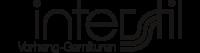 Interstil ist ein Familienunternehmen aus Deutschland, dessen Mitarbeiter mit Leidenschaft und Motivation danach streben, die Technik für Fensterdekorationen weiter nach vorn zu bringen und diese stets mit neuen und fortschreitenden Ideen zu verbessern.    Die Marke Interstil setzt auf dem Markt Maßstäbe, indem sie sich mit ständig wachsenden Fortschritten und Kreationen im Design von Vorhangstangen, Innenlaufsystemen sowie der Technik für Flächenvorhänge, befasst. Für die Firma steht im Vordergrund, dass Design nicht einfach zufällig entsteht, sondern mit der Hingabe und dem Motivationsgeist für das Ideal und die makellose Schönheit.    Von Design kann nur die Rede sein, wenn es sich um ein einzigartiges, aus der Masse herausragendes Ergebnis der Schöpfung handelt. Ein erfolgreich und unvergleichlich entworfenes Werk sollte den Horizont auf dem Gebiet der Gestaltungskunst erweitern.     Liegt die Vorstellung des Endprodukts auch noch im Verborgenen, kann der wagende Mut zum Neuen der Schlüssel zum Ziel sein.    Interstil garantiert Perfektion und Qualität hohen Grades. Dies sorgt für Langlebigkeit der Vorhanggarnituren. Die ständig steigende Faszination zum Fachgebiet und die Vision neuer Entwürfe sind die Quellen erfolgreicher und noch höher entwickelter Innovationen.