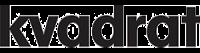 Das Designmanagement der dänischen Firma Kvadrat bietet neben erstklassigen Textilien für Inneneinrichtung auch eine Auswahl an Vorhang-Sets, die sich leicht und bequem anbringen und bedienen lassen. Der Entwurf des sogenannten Ready Made Curtain entstand durch die französischen Designer Ronan und Erwan Bouroullec in gemeinsamer Arbeit mit Kvadrat. Der Charakter der Fensterdekoration steht für Minimalismus und schlichte Schönheit.    Das System dieses Rollos ist simpel zu bedienen und lässt sich durch verborgene Befestigungsmittel, wie Schrauben, elegant im Raum integrieren. Der Kunde hat die Möglichkeit zwischen blickdichten und transparenten Vorhangstoffen in diversen Farbtönen zu wählen.    Außerdem besteht auch die Möglichkeit, den Sichtschutz später bequem auszuwechseln, wenn beispielsweise der Wunsch einer anderen Farbe besteht.    Das Material der Rollos wurde mit der Greenguard Gold-Zertifizierung ausgezeichnet, diese besonders für Auszeichnungen von Produkten in Inneneinrichtungen, wo sich Menschen für einen längeren Zeitraum aufhalten, wie Schulen; Büros und Gesundheitseinrichtungen, bekannt ist.