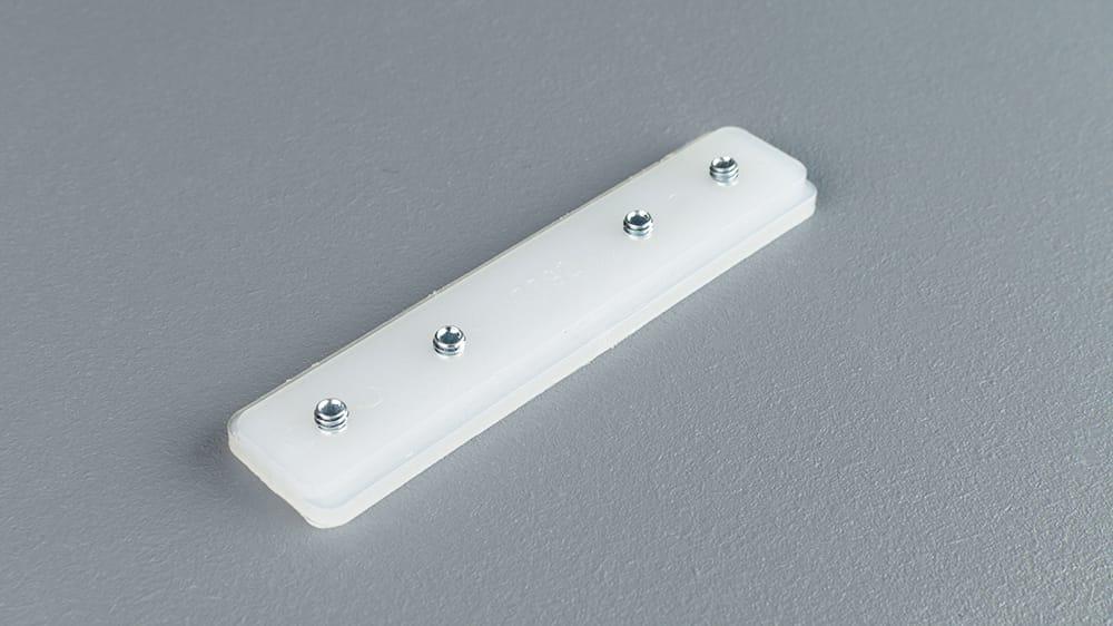 Profilverbinder für Modell 410, 510