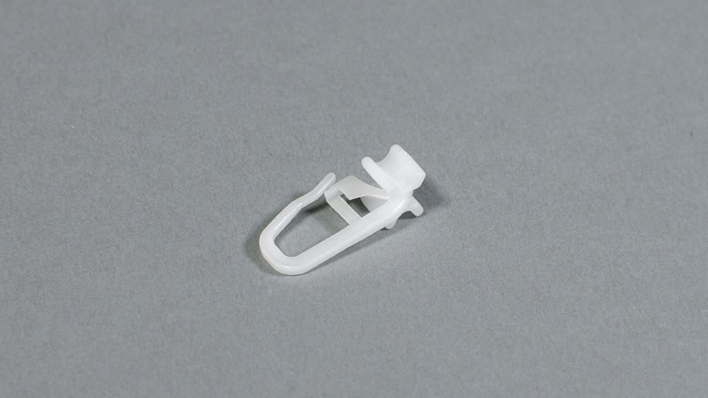 X - Gelenkgleiter 6 mm