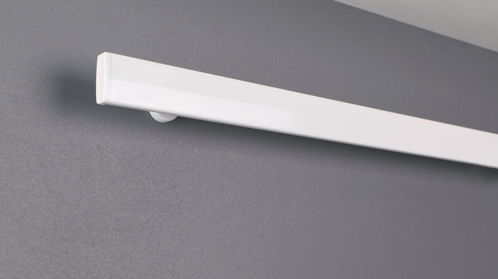 Objektschiene für die Wandmontage Modell 750 Artikelbild