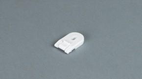 Deckenträger für Modell 750
