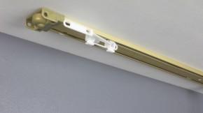Schnurzugschiene Modell 815