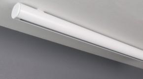 Rundrohrschiene Modell 865