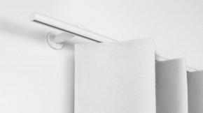 Interstil Mono (1-läufig) mit passenden Trägern und Gleitern